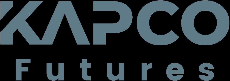 Kapco Futures Logo